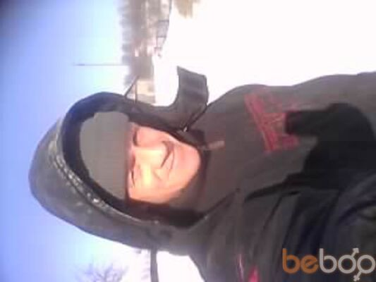 Фото мужчины Владимир, Витебск, Беларусь, 42