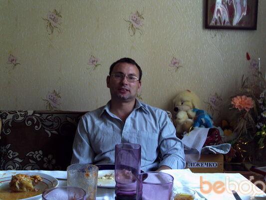 Фото мужчины ШУРИК, Ровно, Украина, 42