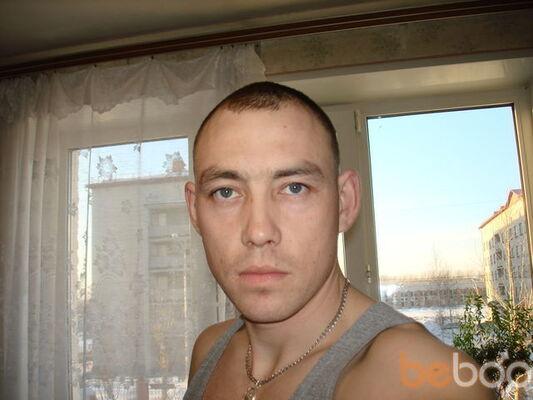 Фото мужчины Ильнур, Тюмень, Россия, 38