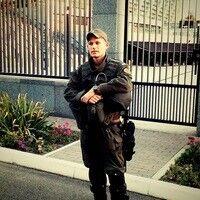 Фото мужчины Василий, Киев, Украина, 22