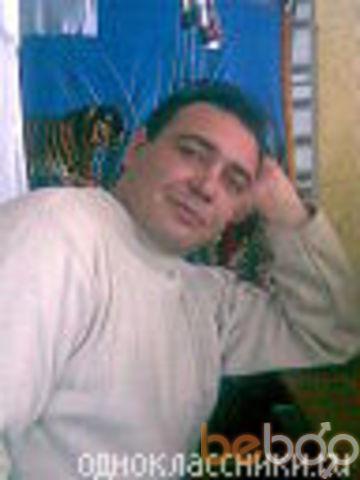 Фото мужчины GAZIK, Чекмагуш, Россия, 42