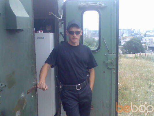 Фото мужчины паша, Черновцы, Украина, 33