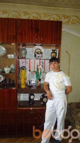 Фото мужчины Davit, Ванадзор, Армения, 29