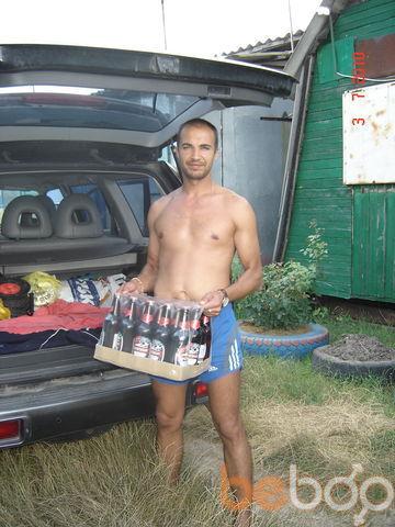 Фото мужчины alex vood, Одесса, Украина, 33