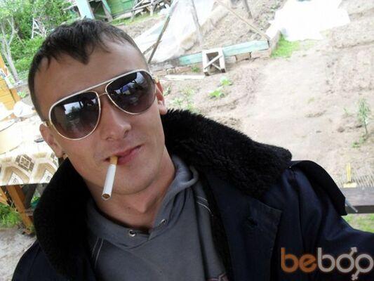 Фото мужчины Артурио 076, Казань, Россия, 27