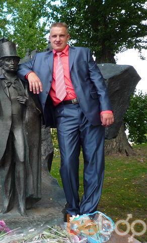 Фото мужчины ridik, Витебск, Беларусь, 35