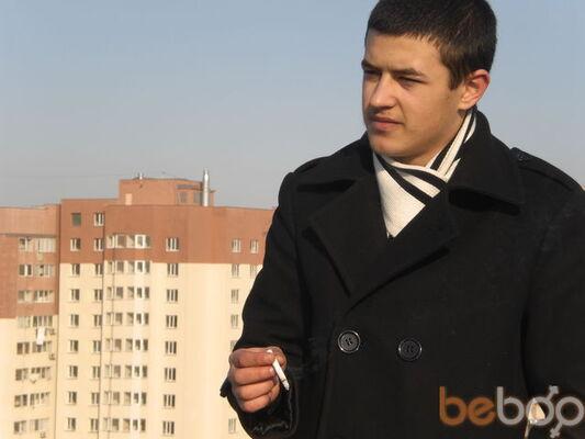 Фото мужчины Ivan, Кишинев, Молдова, 27