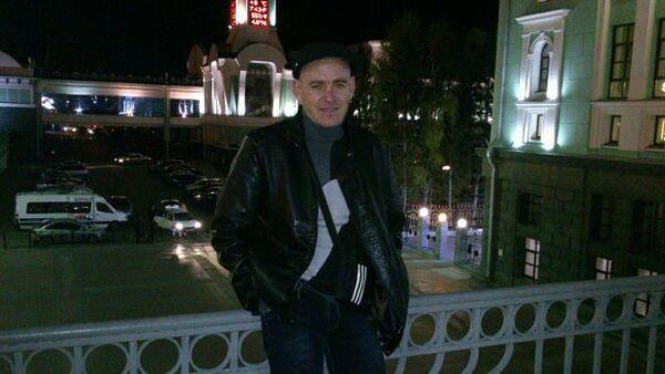 Фото мужчины VITALY, Архара, Россия, 33