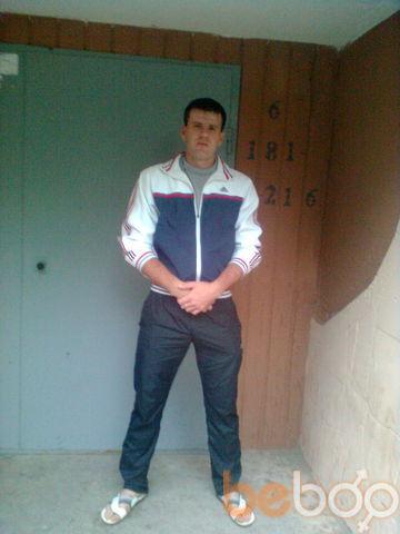 Фото мужчины Сергей, Ставрополь, Россия, 31