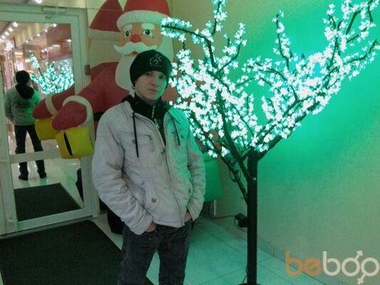 Фото мужчины Kabalero, Шахты, Россия, 27