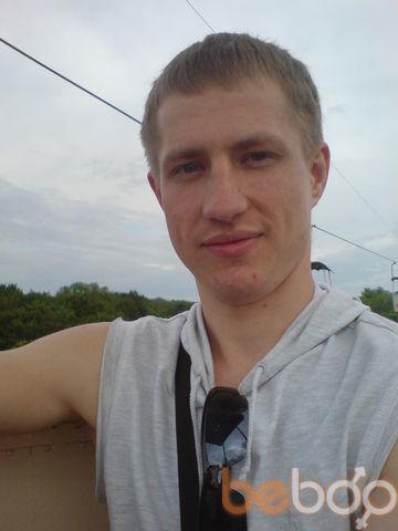 Фото мужчины FELIX, Харьков, Украина, 32