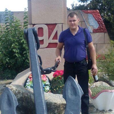 Фото мужчины 89826467806, Симферополь, Россия, 33
