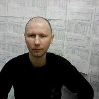Фото мужчины Алекандр, Москва, Россия, 36