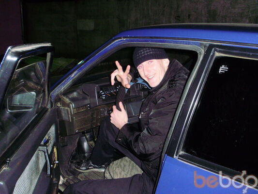 Фото мужчины jekajeka1987, Абакан, Россия, 29