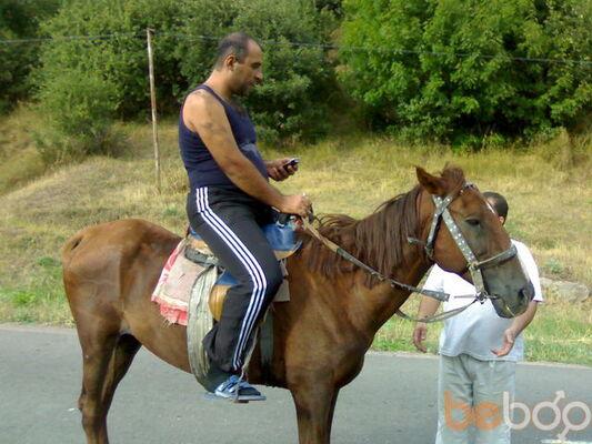 Фото мужчины artur, Гюмри, Армения, 39