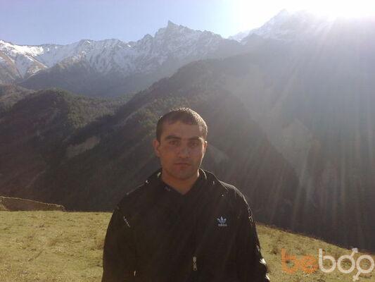 Фото мужчины Gorec, Владикавказ, Россия, 29