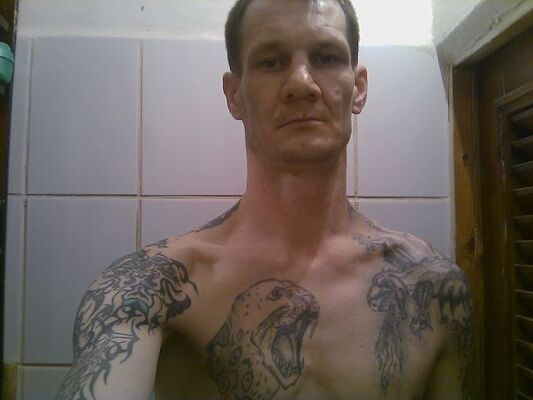 Фото мужчины Дмитрий, Новомичуринск, Россия, 38
