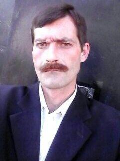Фото мужчины Алексанлр, Тула, Россия, 46