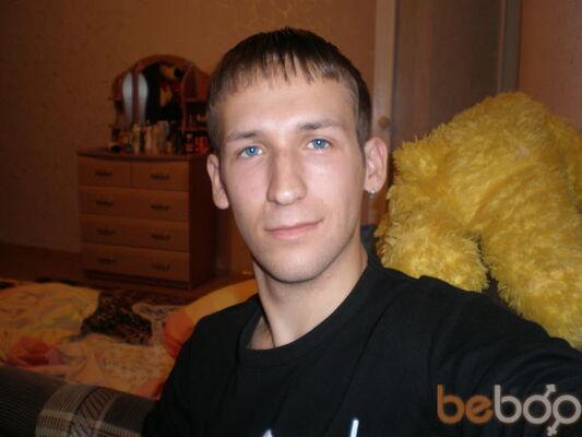 Фото мужчины Gl_eb, Красноярск, Россия, 27
