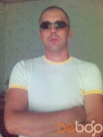 Фото мужчины SergeyGoga, Малин, Украина, 38