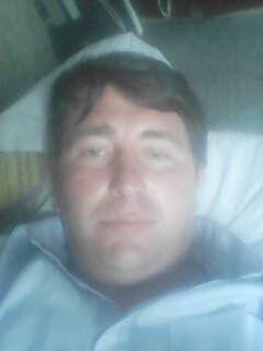 Фото мужчины владимир, Краснодар, Россия, 43