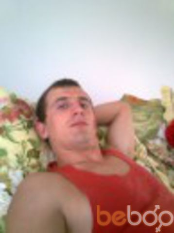 Фото мужчины Ryslan, Одесса, Украина, 32