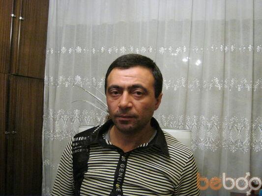 Фото мужчины Ashot, Ереван, Армения, 41