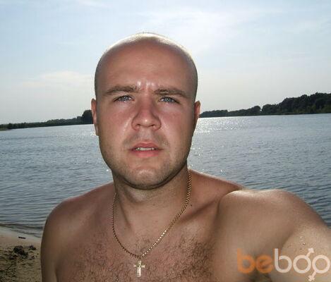 Фото мужчины NERVand, Москва, Россия, 33
