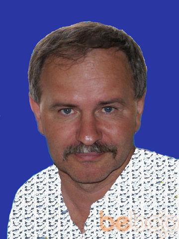 Фото мужчины fuksow, Оренбург, Россия, 53