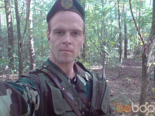 Фото мужчины анатолий, Евпатория, Россия, 33