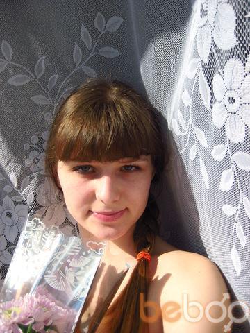 Фото девушки Aleksa, Красноярск, Россия, 30