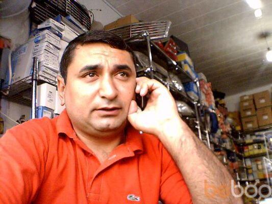 Фото мужчины 0557500111, Баку, Азербайджан, 38