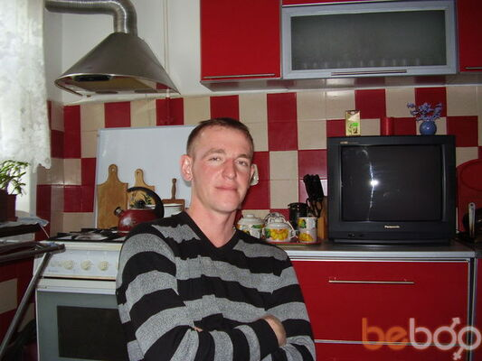 Фото мужчины ЛУЧШИЙ, Краснодар, Россия, 37