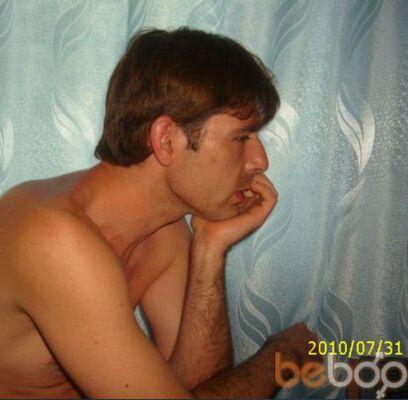 Фото мужчины Igor, Истра, Россия, 38