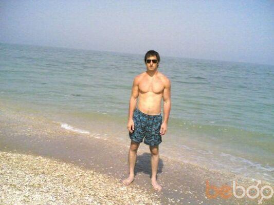 Фото мужчины dag056, Самара, Россия, 33