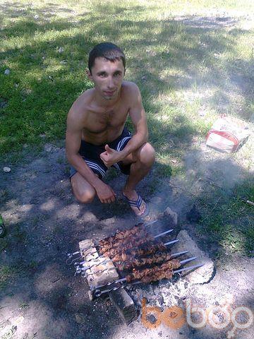 Фото мужчины САШОК777, Киев, Украина, 31