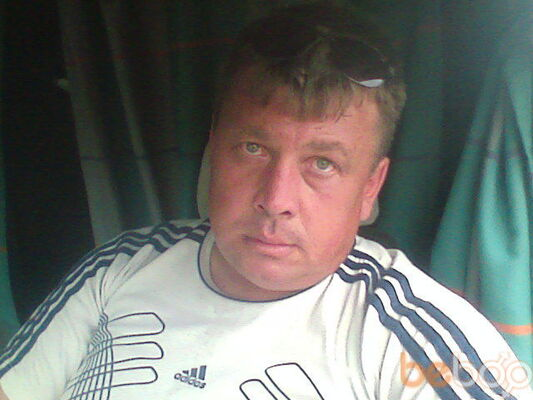 Фото мужчины андрей, Луганск, Украина, 48