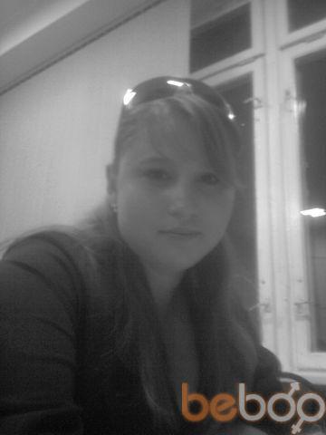 Фото девушки Lyudmilka, Алматы, Казахстан, 26