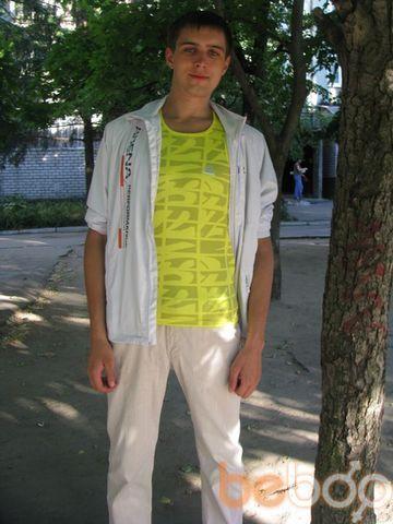 Фото мужчины shEva, Полтава, Украина, 29