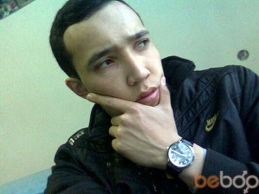 Фото мужчины Oligarx, Ташкент, Узбекистан, 29