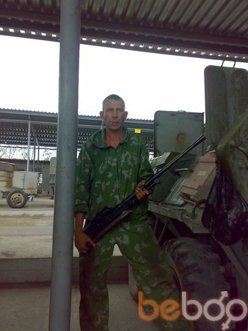 Фото мужчины btr122, Находка, Россия, 41