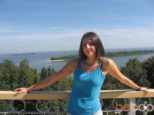 Фото девушки Zly4ka, Черкассы, Украина, 27