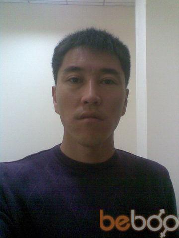 Фото мужчины danik, Караганда, Казахстан, 36