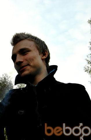 Фото мужчины manssvao, Москва, Россия, 27
