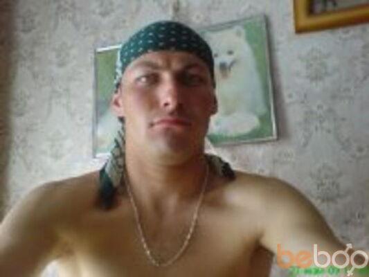 Фото мужчины Lexa, Лида, Беларусь, 32