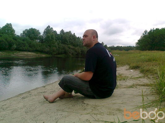 Фото мужчины Woland, Чернигов, Украина, 33