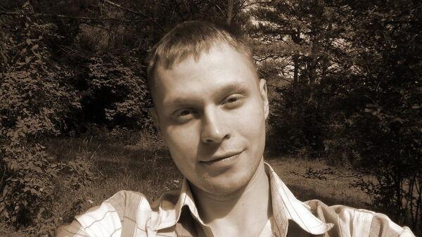 Фото мужчины Алексей, Кемерово, Россия, 32