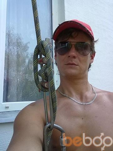 Фото мужчины Ренат, Екатеринбург, Россия, 38