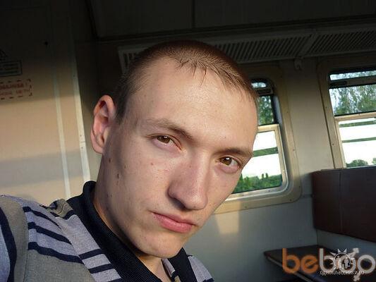 Фото мужчины Alex, Барнаул, Россия, 31