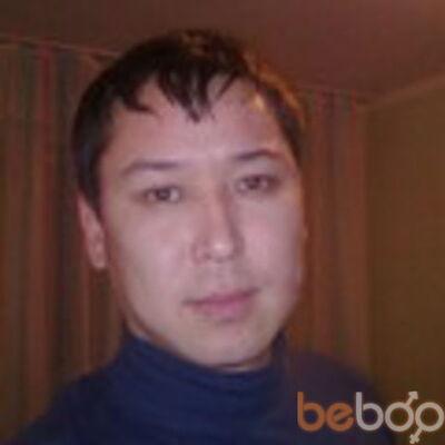 Фото мужчины MARLEN, Шымкент, Казахстан, 35